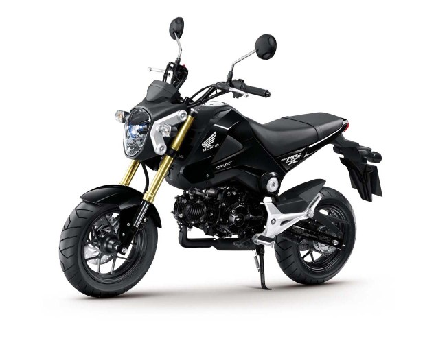 2013-Honda-MSX125-07