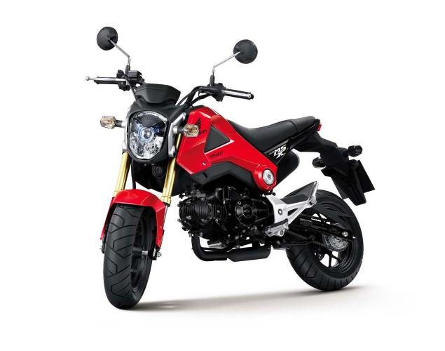 2013-Honda-MSX125-11