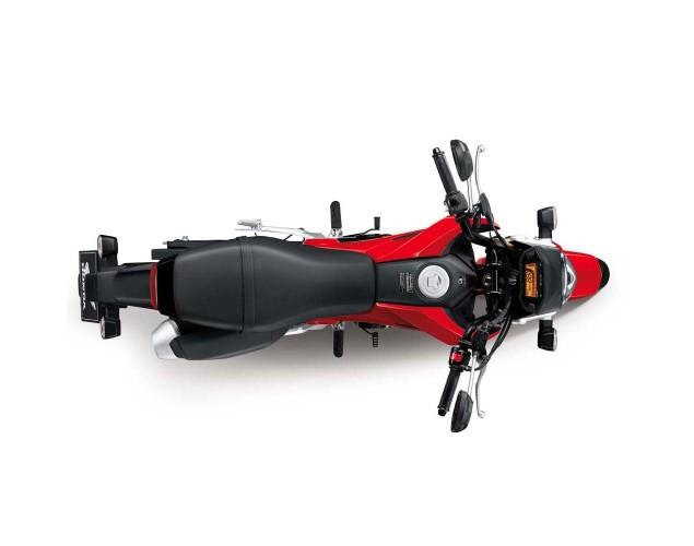 2013-Honda-MSX125-17