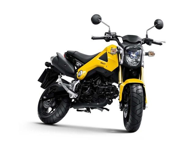 2013-Honda-MSX125-19