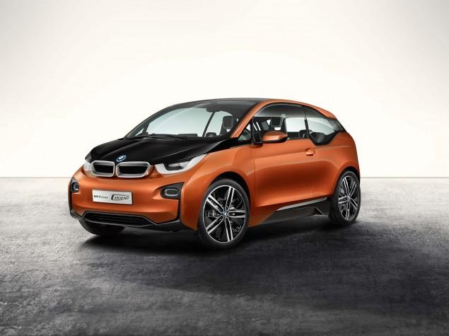 BMW-i3-concept-02
