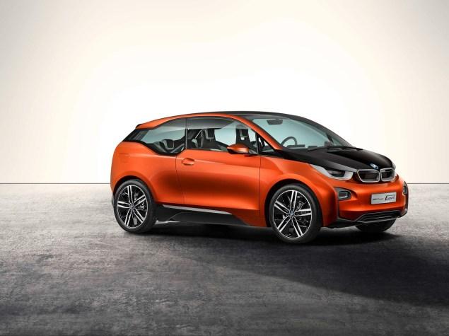 BMW-i3-concept-03