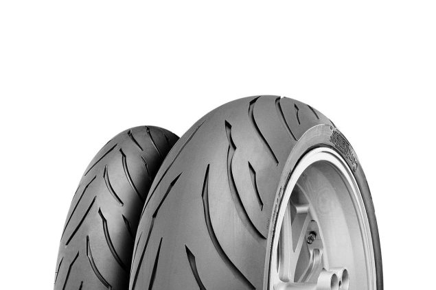 Continental-ContiMotion-tires