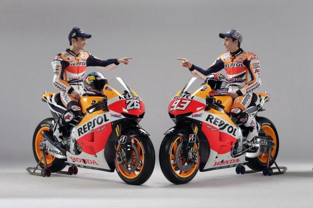 Dani-Pedrosa-Marc-Marquez-Repsol-Honda-RC213V