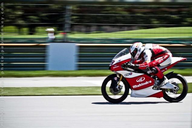 Danny-Webb-Indianapolis-GP-Jules-Cisek