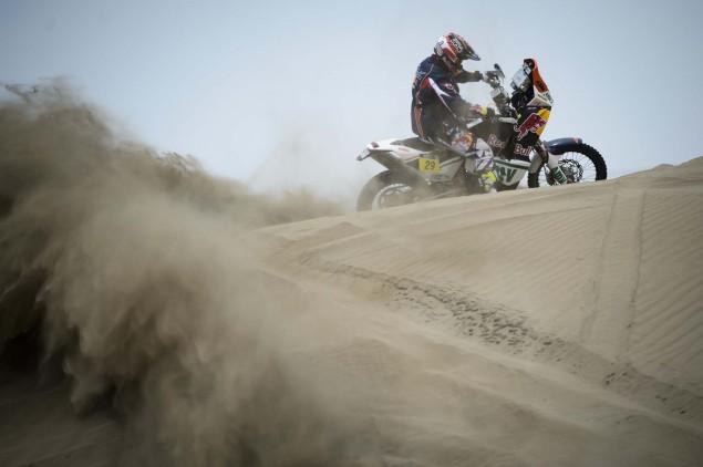 Kurt-Caselli-KTM-2013-Dakar-Rally-06