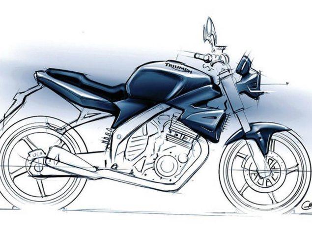 Triumph-250cc-sketch