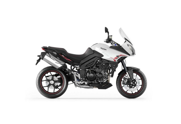 Triumph-Tiger-Sport-1050-02