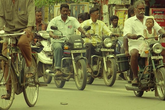 india-motorcycle