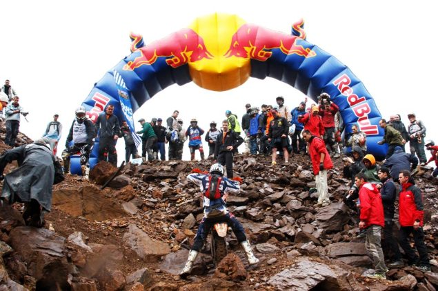 red-bull-hare-scramble-erzberg-rodeo