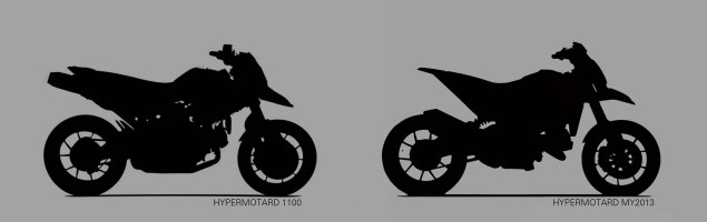 2013-Ducati-Hypermotard-design-06