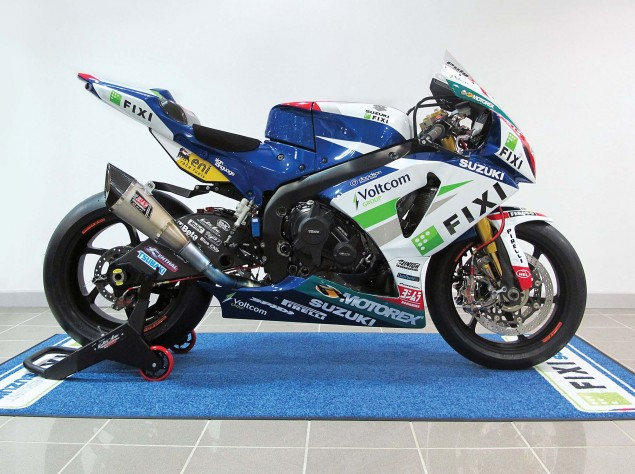 2013-Fixi-Crescent-Suzuki-GSX-R1000-02