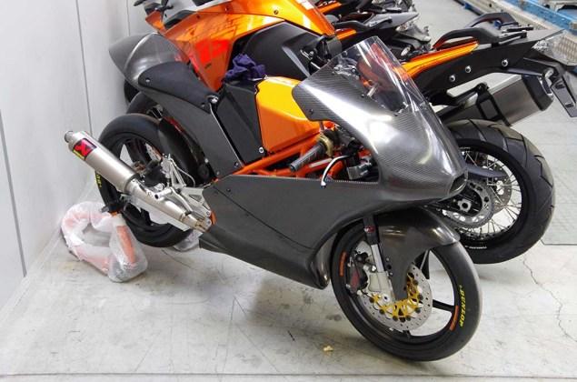 2013-KTM-RC250R-production-racer-build-20
