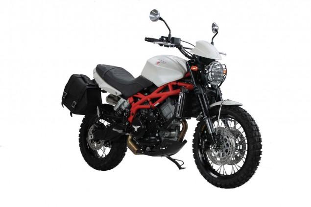 2013-Moto-Morini-Scrambler-White-Queen-04