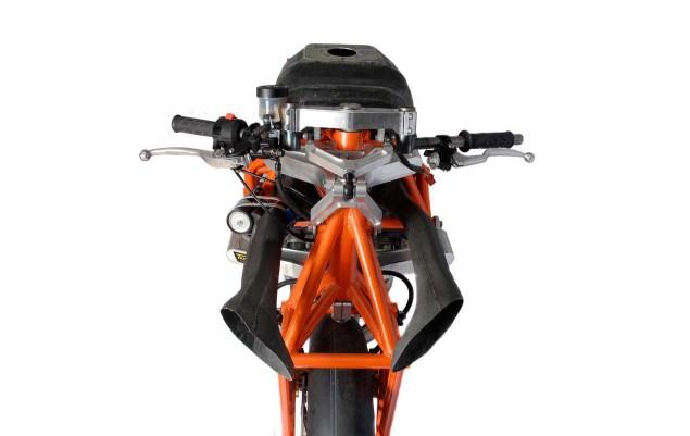 Bottpower-BOTT-1000-Morlaco-07