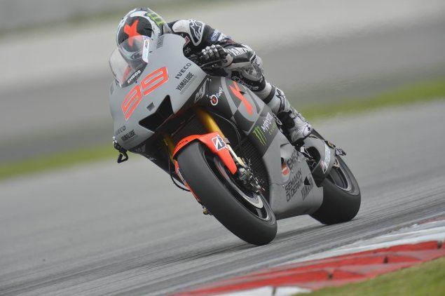 Jorge-Lorenzo-Yamaha-MotoGP-Sepang-test-2013