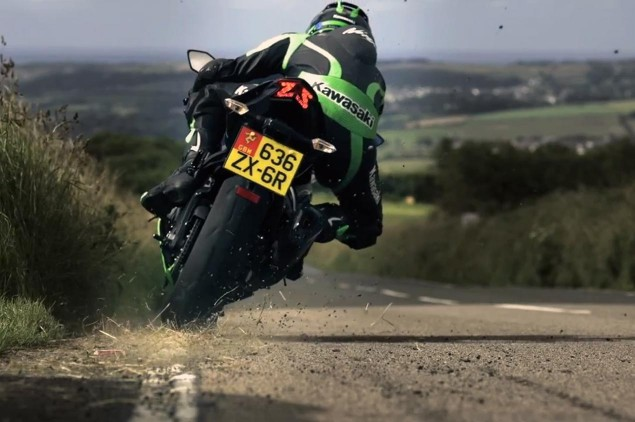 Kawasaki-Ninja-ZX-6R-James-Hillier-Isle-of-Man-commercial
