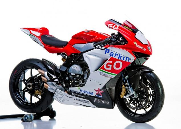 MV-Agusta-F3-Corse-Parkingo-Team