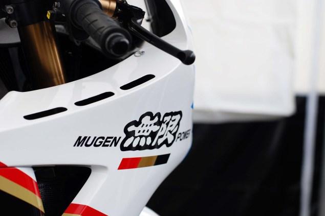 mugen-shinden-tt-zero-21