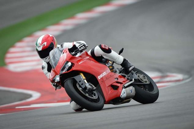 Ducati-1199-Panigale-R-Launch-COTA-Jensen-Beeler-01