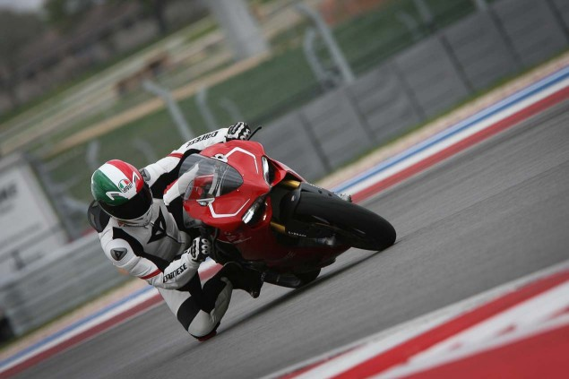 Ducati-1199-Panigale-R-Launch-COTA-Jensen-Beeler-14