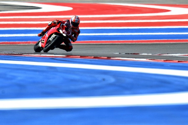 Ducati-1199-Panigale-R-Nicky-Hayden-Ben-Spies-04