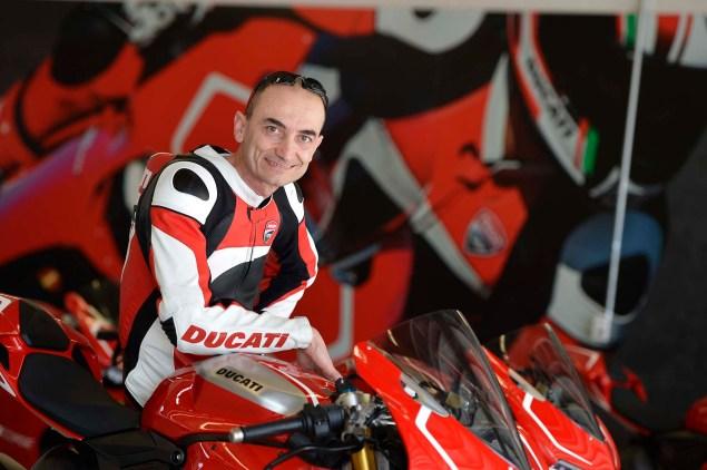 Ducati-1199-Panigale-R-Nicky-Hayden-Ben-Spies-22