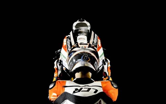 LCR-Honda-Stefan-Bradl-MotoGP-livery-2013-03
