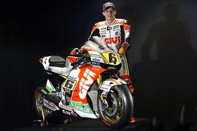 LCR-Honda-Stefan-Bradl-MotoGP-livery-2013-05