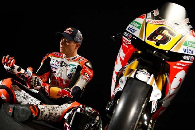 LCR-Honda-Stefan-Bradl-MotoGP-livery-2013-06