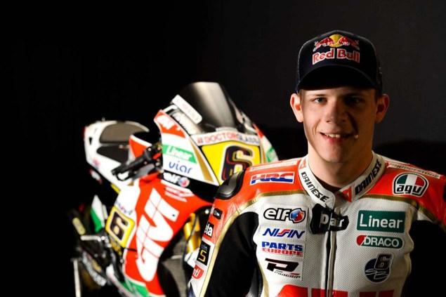 LCR-Honda-Stefan-Bradl-MotoGP-livery-2013-08