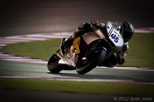Scott-Redding-Qatar-2012-Moto2-Scott-Jones