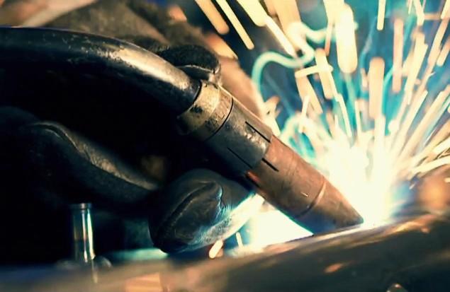 ktm-welding