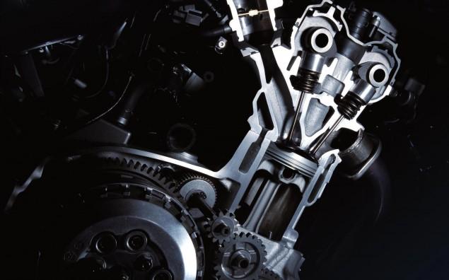 suzuki-gsx-r1000-engine-cutaway