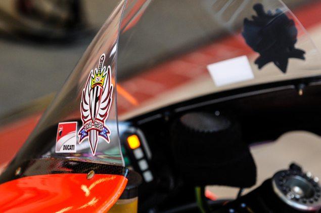 2013-Desmosedici-GP13-COTA-MotoGP-07