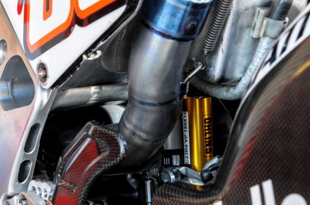 2013-Desmosedici-GP13-COTA-MotoGP-10