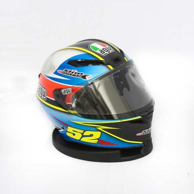 AGV-Pista-GP-MotoGP-Lukas-Pesek-4