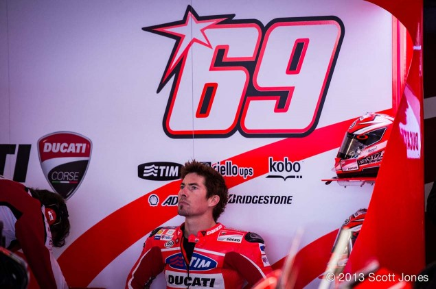 Friday-COTA-MotoGP-Scott-Jones-09