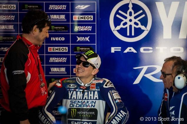 Friday-COTA-MotoGP-Scott-Jones-10