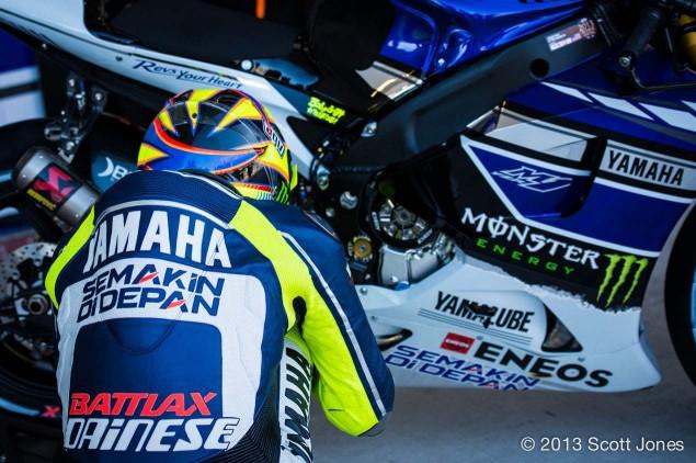 Friday-COTA-MotoGP-Scott-Jones-11