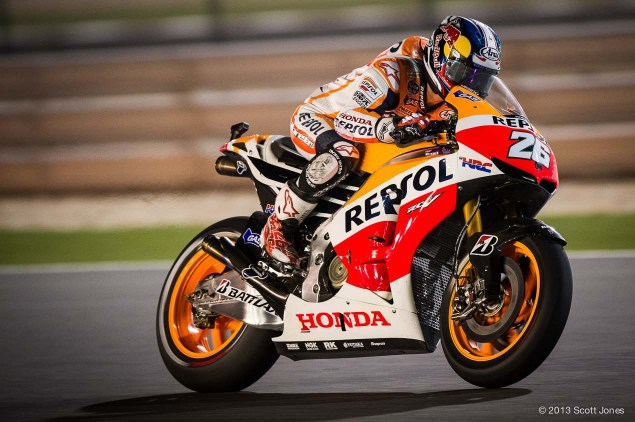 Friday-Qatar-GP-MotoGP-Scott-Jones-05