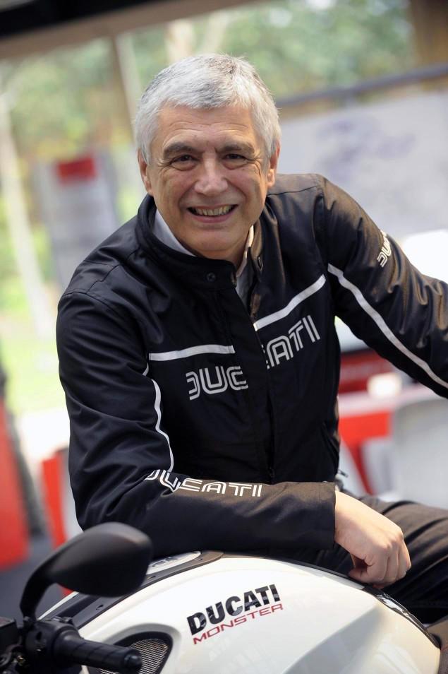 Gabriele-Del-Torchio-Ducati