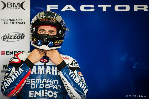 Jorge-Lorenzo-Yamaha-Racing-MotoGP-Valencia-Scott-Jones