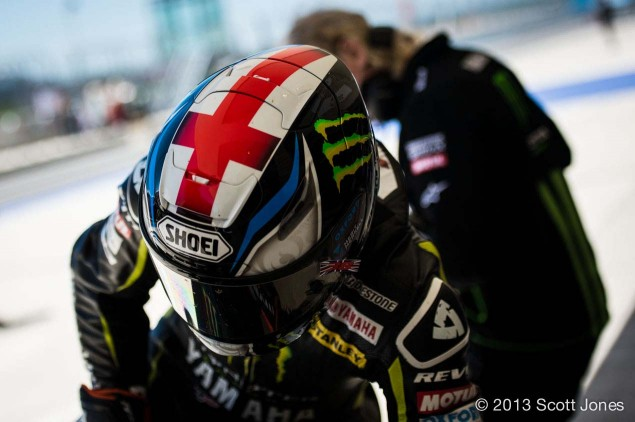 Saturday-COTA-MotoGP-Scott-Jones-01