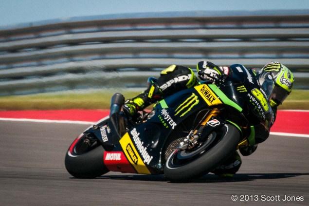 Saturday-COTA-MotoGP-Scott-Jones-05