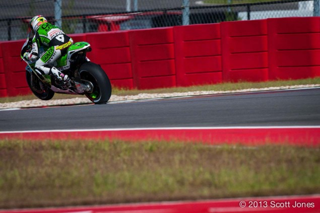 Saturday-COTA-MotoGP-Scott-Jones-08
