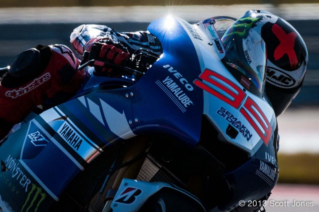 Saturday-COTA-MotoGP-Scott-Jones-10