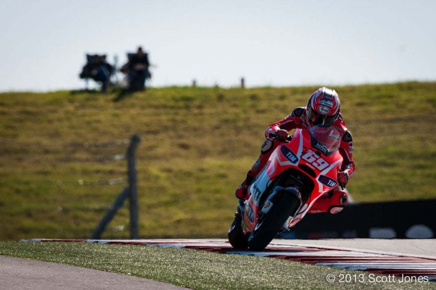 Saturday-COTA-MotoGP-Scott-Jones-11