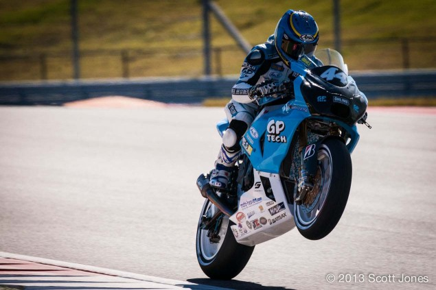 Saturday-COTA-MotoGP-Scott-Jones-12