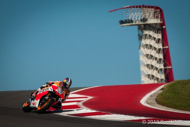 Saturday-COTA-MotoGP-Scott-Jones-13
